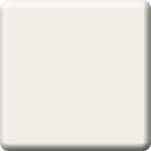hi_macs_s01_satin_white