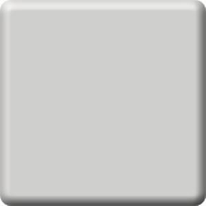 hi_macs_s05_grey