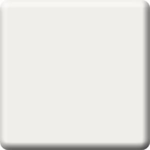 hi_macs_s201_nougat_cream