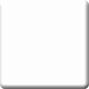 hi_macs_s28_alpine_white