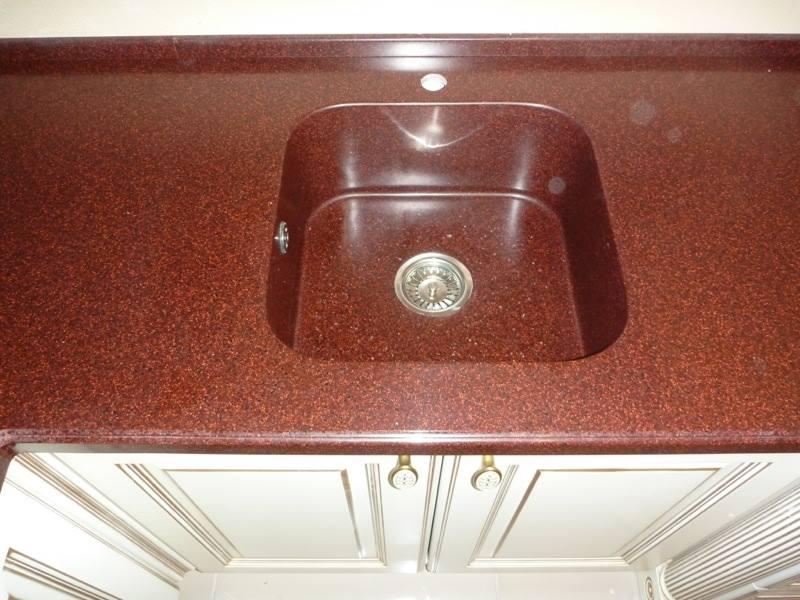 sink-03