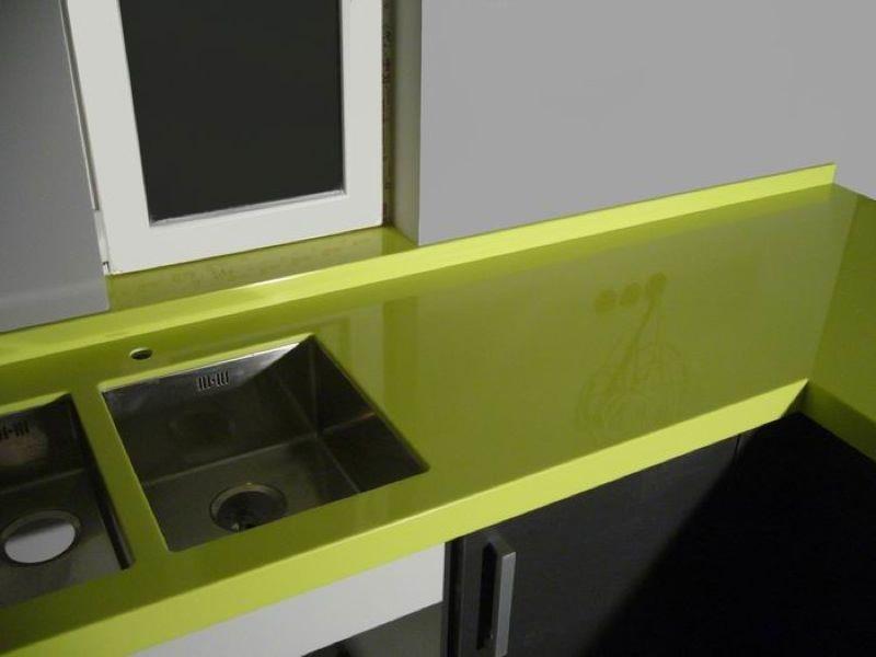 sink-14