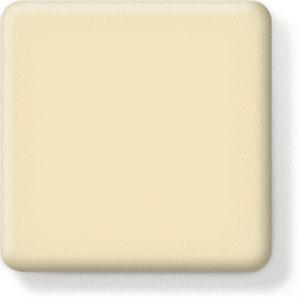 butter_cream_0