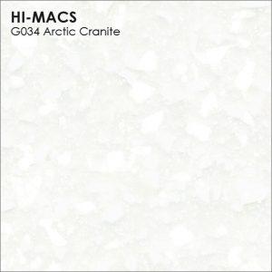 g034-arctic-granite__1