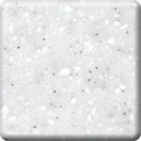 hi_macs_g04_white_quartz