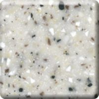 hi_macs_g05_white_granite