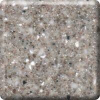 hi_macs_g06_rose_quartz