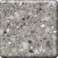 hi_macs_g18_rose_granite