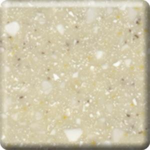 hi_macs_g19_natural_quartz