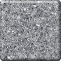 hi_macs_g23_natural_granite