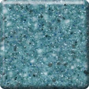 hi_macs_g24_aqua_granite