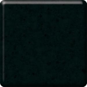 hi_macs_g31_black_granite
