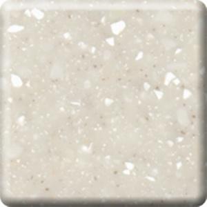 hi_macs_g38_seaoat_quartz