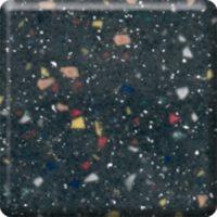 hi_macs_g40_celebration_granite