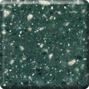 hi_macs_g43_verde_quartz