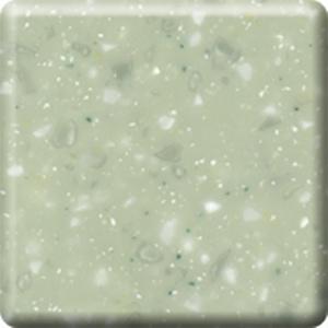 hi_macs_g44_seafoam_quartz