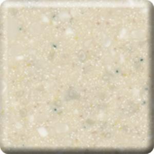 hi_macs_g58_moonscape_quartz