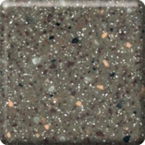 hi_macs_g63_allspice_quartz