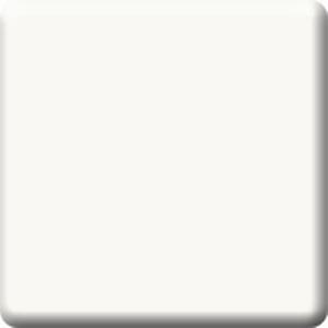 hi_macs_s06_arctic_white