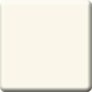 hi_macs_s09_cream