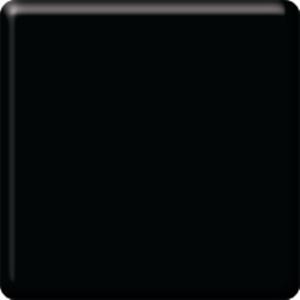 hi_macs_s22_black