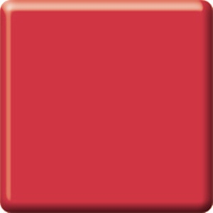 hi_macs_s25_fiery_red