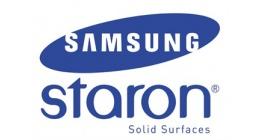 samsung-staron-logo_329x233.jpg,qitok=b6E8u-Y4.pagespeed.ce.kple7lJRO8