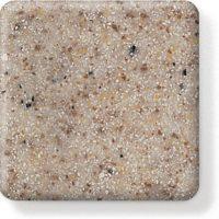 sandstone_0