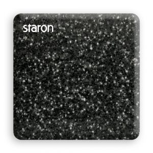 staron_sanded_dn421_dark_nebula
