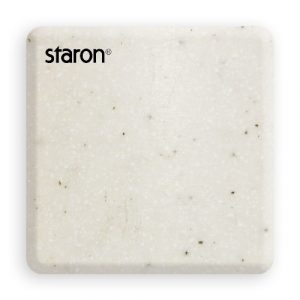 staron_sanded_sb412_birch