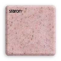 staron_sanded_sb452_blush_1