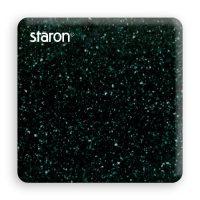 staron_sanded_sl463_leaf