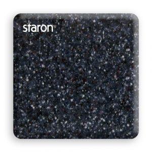staron_sanded_sm470_marine