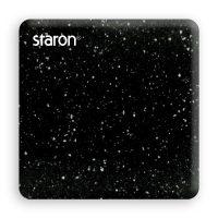 staron_sanded_so423_onyx_1