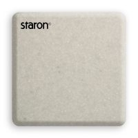 staron_sanded_ss418_stratus