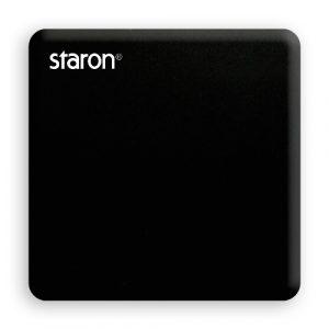 staron_solid_on095_onyx