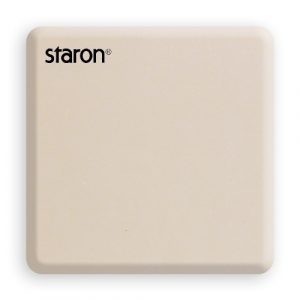 staron_solid_si040_ivory