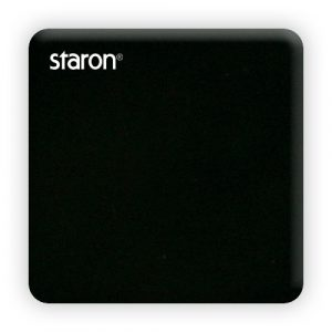 staron_solid_si056_iris
