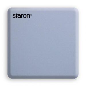 staron_solid_si071_skylight