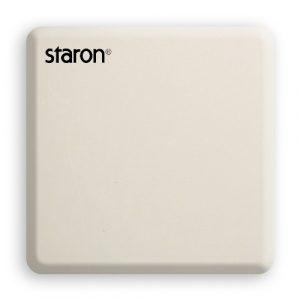staron_solid_so021_off_white