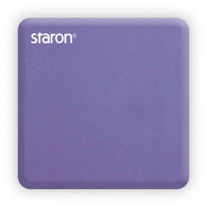 staron_solid_sp073_purpleheart