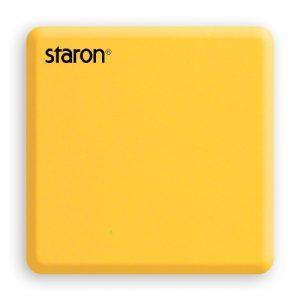 staron_solid_ss042_sunflower_0