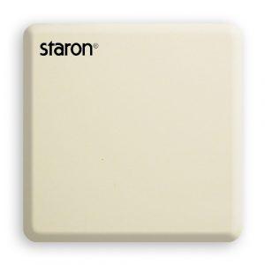 staron_solid_st015_tusk