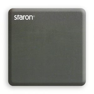 staron_solid_st023_steel