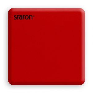 staron_solid_su053_univers